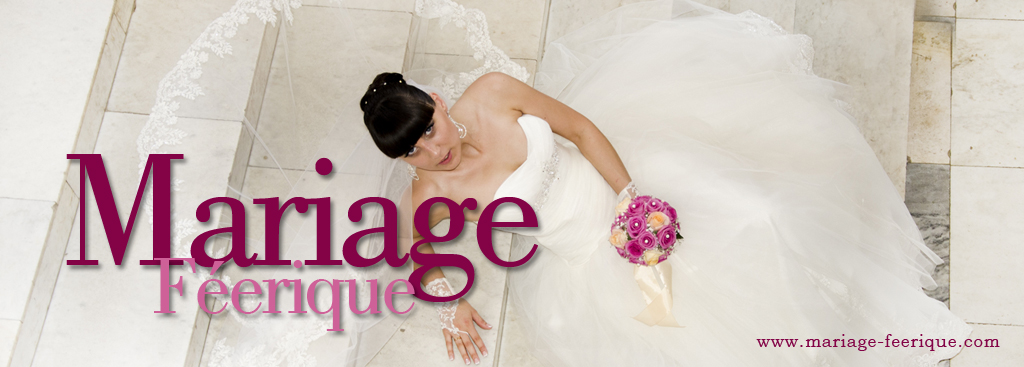 Mariage Féerique