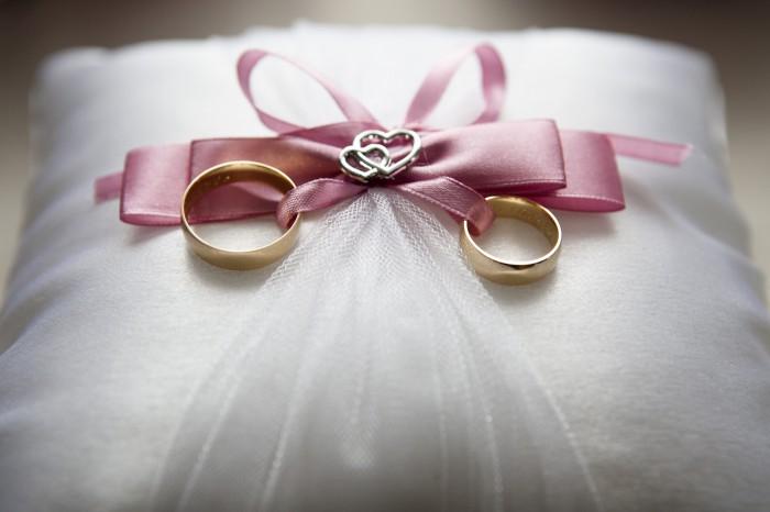 Votre mariage f erique for Decoration de porte pour un mariage